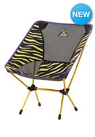 BURTON Camp Chair safari