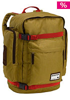 BURTON Canyon Backpack 2014 falcon/mocha block