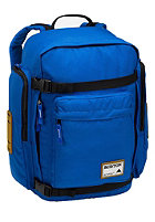 BURTON Canyon Backpack COBALT