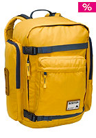 BURTON Canyon Backpack spicy mustard
