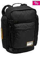 BURTON Canyon Backpack true black