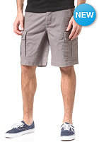 BURTON Cargo Chino Short dark ash
