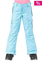 BURTON Cargo Elite Pant avatar