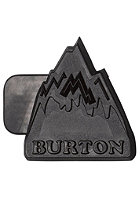 BURTON Channel Mat black