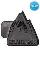 BURTON Channel Mat black