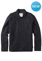 BURTON Chevron Jacket true black