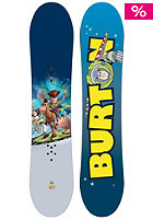 BURTON Chicklet Snowboard 130cm no color