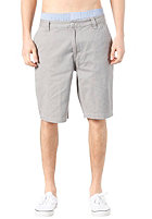 BURTON Chill Short PEWTER