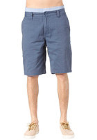 BURTON Chill Short TEAM BLUE