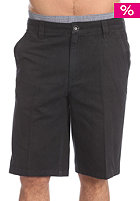 BURTON Chill Shorts true black