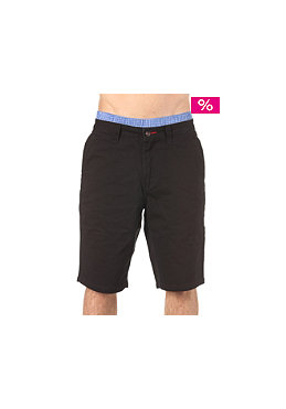 BURTON Chill Walkshort true black
