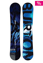 BURTON Clash 155cm one colour