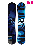 BURTON Clash Wide 160cm one colour