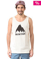 BURTON Classic Mountain TNK RPET vanilla heather