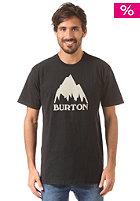 BURTON Classic Mountain true black