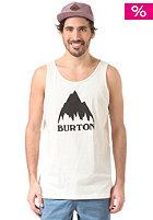 BURTON Classic MTN vanilla heather