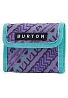 BURTON Claymore Wallet vintage