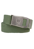 BURTON Core Belt dusky green