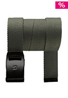 BURTON Core Belt loam