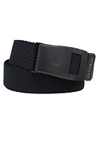 BURTON Core Belt true black