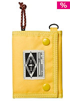 BURTON Cory Wallet gold mine
