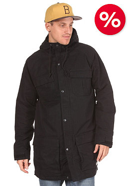 BURTON Crail Jacket true black