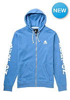 BURTON CST Spark Hooded Sweat cove