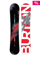 BURTON Custom X 2014 Wide 164cm one colour