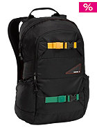 BURTON Day Hiker 20L Backpack 2013 bombaclot