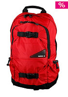 BURTON Day hiker 20L Backpack 2013 marauder