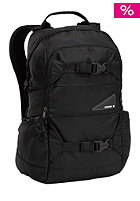 BURTON Day Hiker 20L Backpack 2013 true black