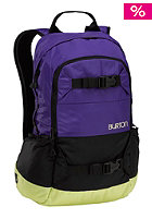 BURTON Day Hiker 20L Backpack 2013 true moon