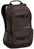 BURTON Day Hiker 20L Backpack GRIZZLY