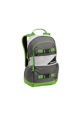 BURTON Day Hiker 20L BackPack sweet leaf/smoke