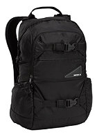 BURTON Day Hiker 20L Backpack true black