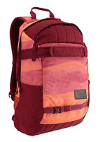 BURTON Day Hiker 23L Backpack fuzzy navel