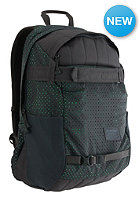 BURTON Day Hiker 23L Backpack phantom perf