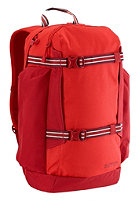 BURTON Day Hiker 25L chili pepper twill
