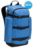 BURTON Day Hiker Backpack 25L cove rip