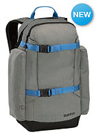 BURTON Day Hiker Backpack 25L pewter heather