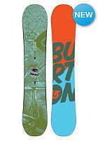 BURTON Descendant 152cm one colour