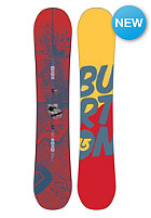 BURTON Descendant 155cm one colour