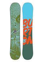 BURTON Descendant 158cm one colour