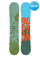 BURTON Descendant 158cm one colour