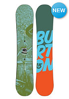 BURTON Descendant Wide158cm one colour