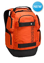 BURTON Distortion Backpack burner slub