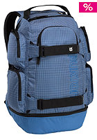 BURTON Distortion Backpack cobalt