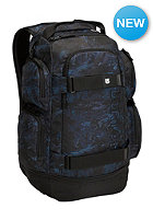 BURTON Distortion Backpack eclipse forest