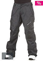 BURTON Do Pant 2012 true black