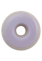 BURTON Donut Wax assorted